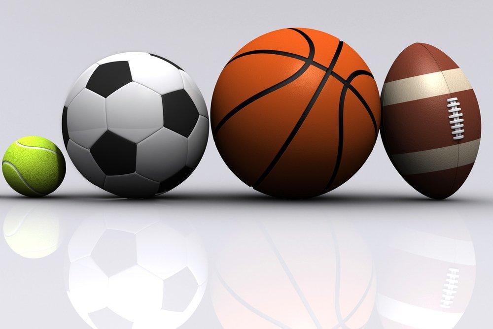 Виды ставок на спорт: на какой вид спорта лучше делать ставки